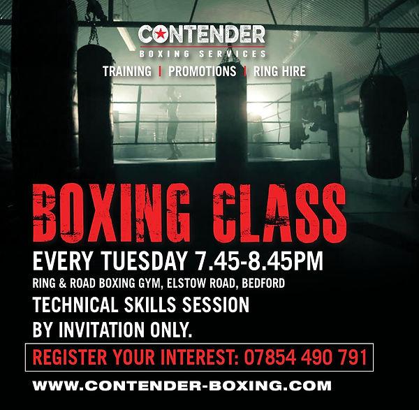 Boxing Class.jpeg