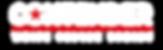 Contender-Logo.png