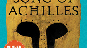 Why you should read the book The Song of Achilles