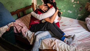 Helping Those in Need Can Lead to a Jail Sentence: A Venezuelan Injustice
