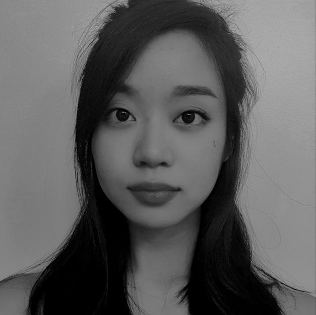 Hannah Seng