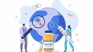 Vaccine Requirements in California