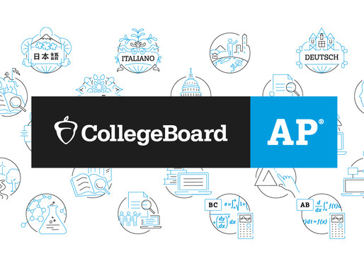 College Board Should Not be Granting College Credit, High School Teachers Should