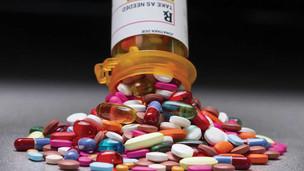 The Dangers of Opioids