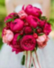 букет невесты 42.jpg