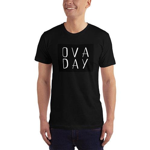 OVA DAY TEE