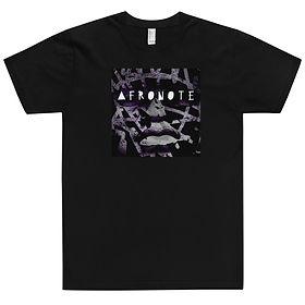 unisex-jersey-t-shirt-black-front-6066d8