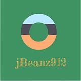 jBeanz912_original.png