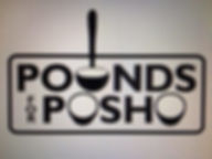 pounds-for-posho-300x225.jpg