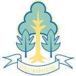 williamwood-logo-150x150.jpg