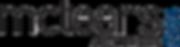 mctears-transparent-300x78.png