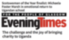 Evening-Times.png