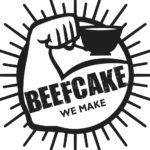 beefacake-150x150.jpg