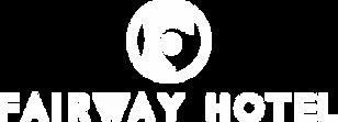 logo-1.png.webp