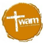 twam-tools-with-a-mission-150x150.jpg