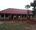 school-1-150x124.png