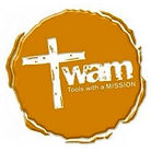 twam-tools-with-a-mission.jpg