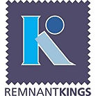 remnant-kings.jpg
