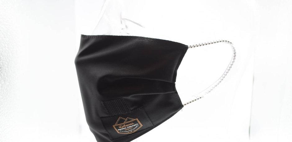Waterproof | Summer Collection