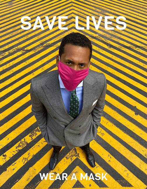 save lives2.png