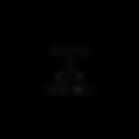 Tylmen logo black .png