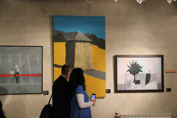 koposov kostya_2015_dykat-auction