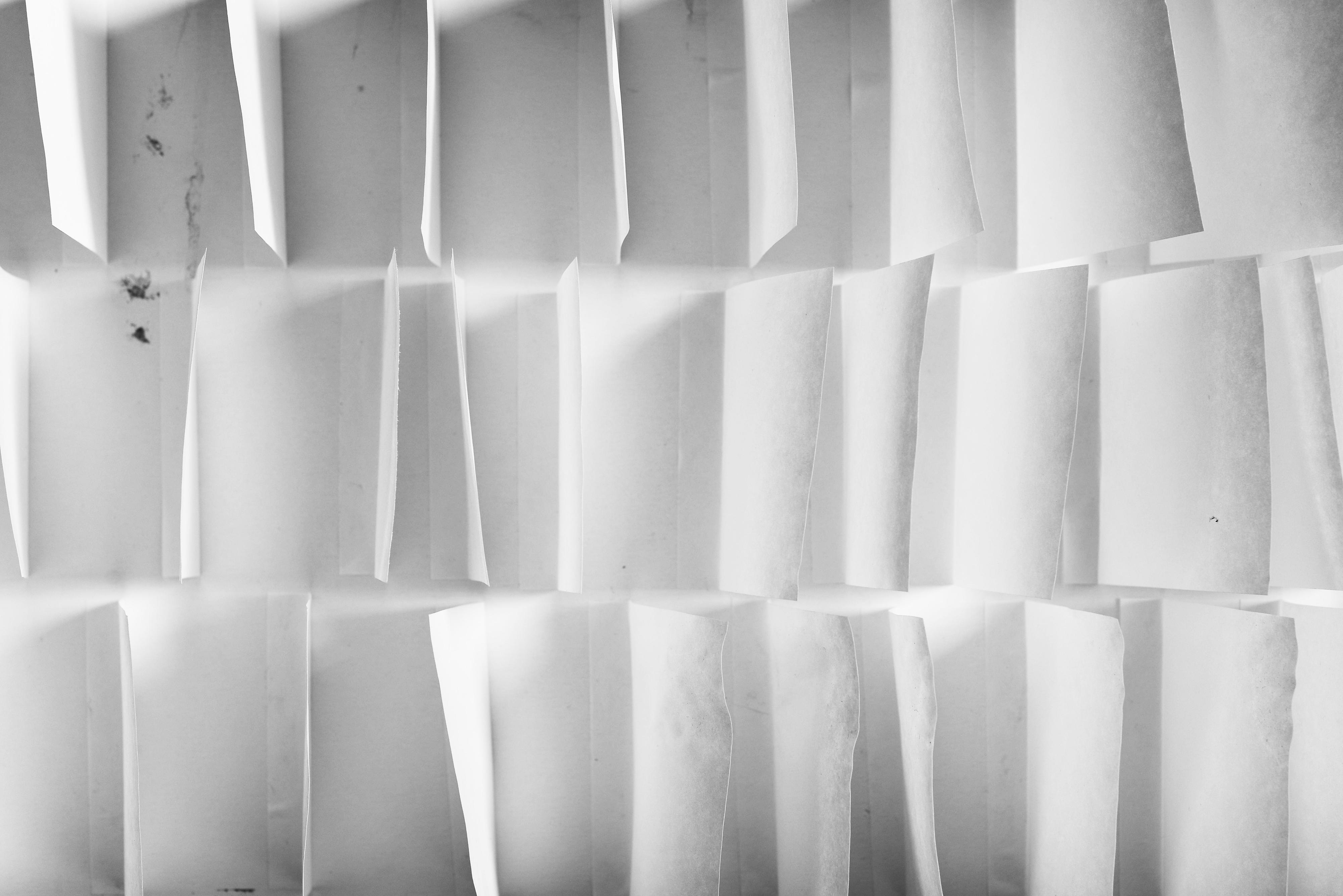 Koposov_Installation Whitenoise