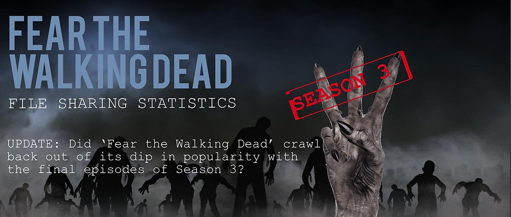 Header image_article about the popular series FTWD