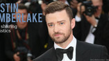 Justin Timberlake returns with 'Man of the Woods' – but file sharers beat the release by two days