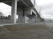 新幹線.3.JPG