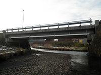 白糠橋.3.JPG