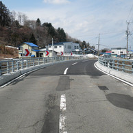 尾札部橋7.JPG