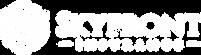 Skyfront Logo White Wide.png