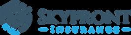 Skyfront Logo Wide.png