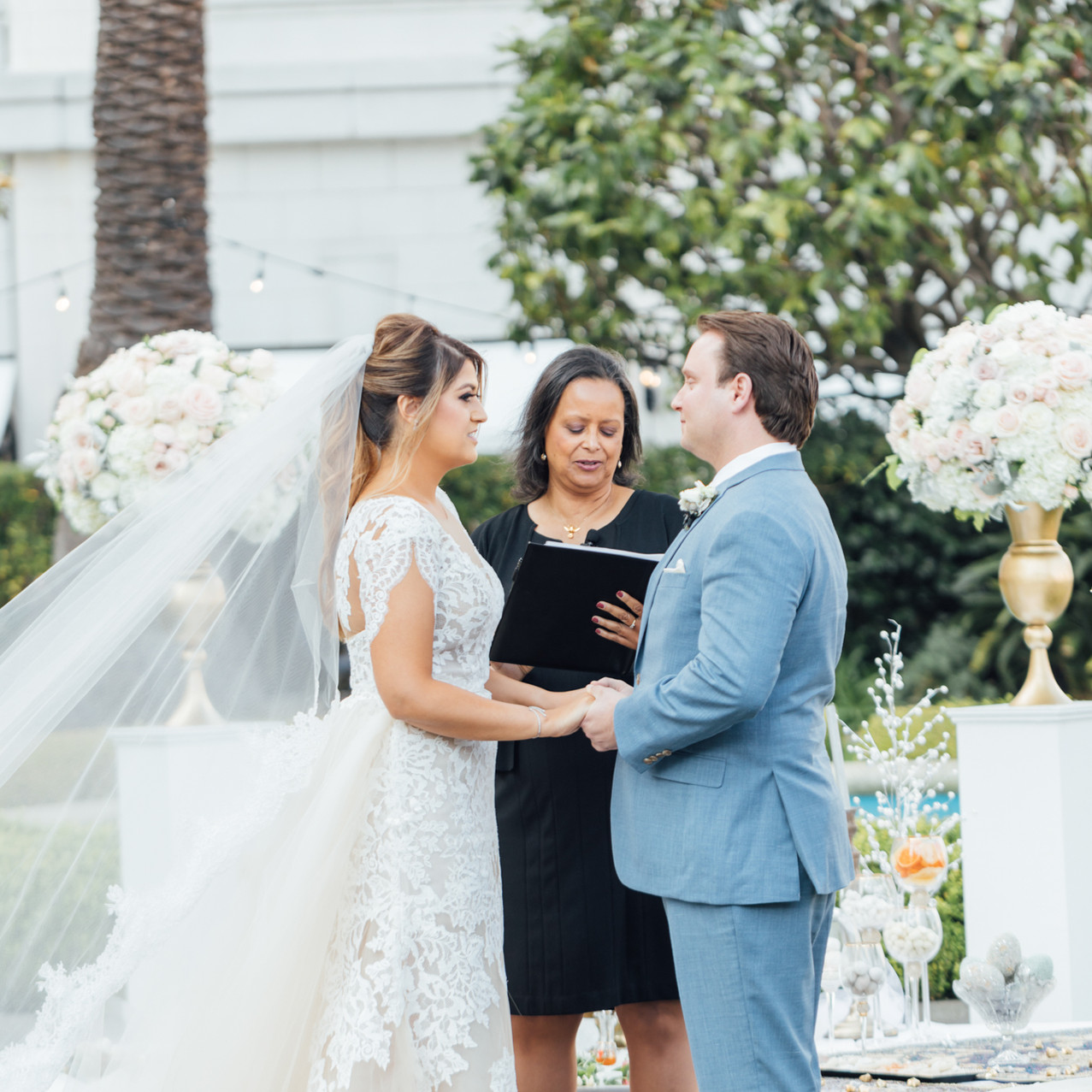 san_francisco_wedding_photography-73