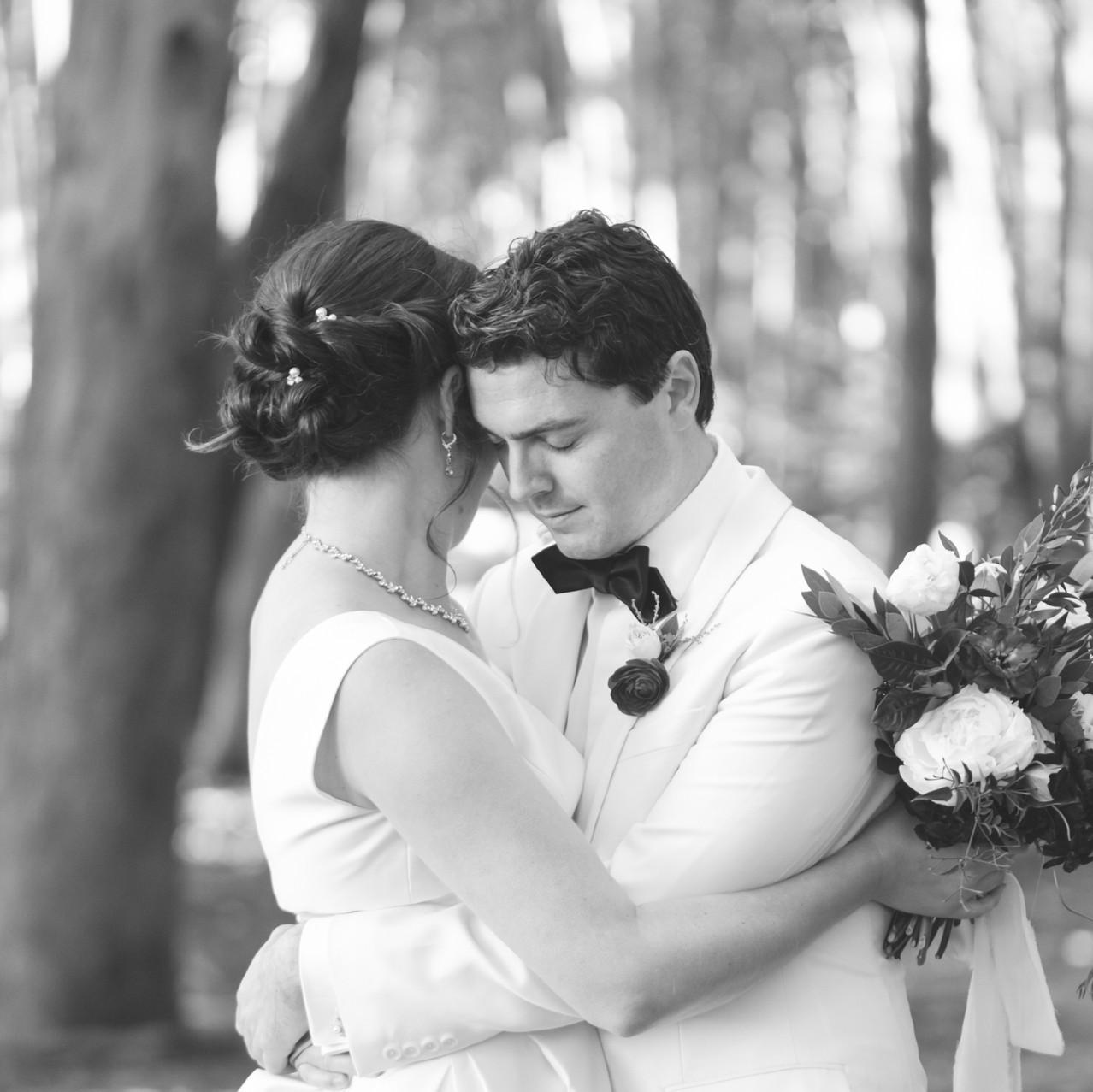 san_francisco_wedding_photography-49