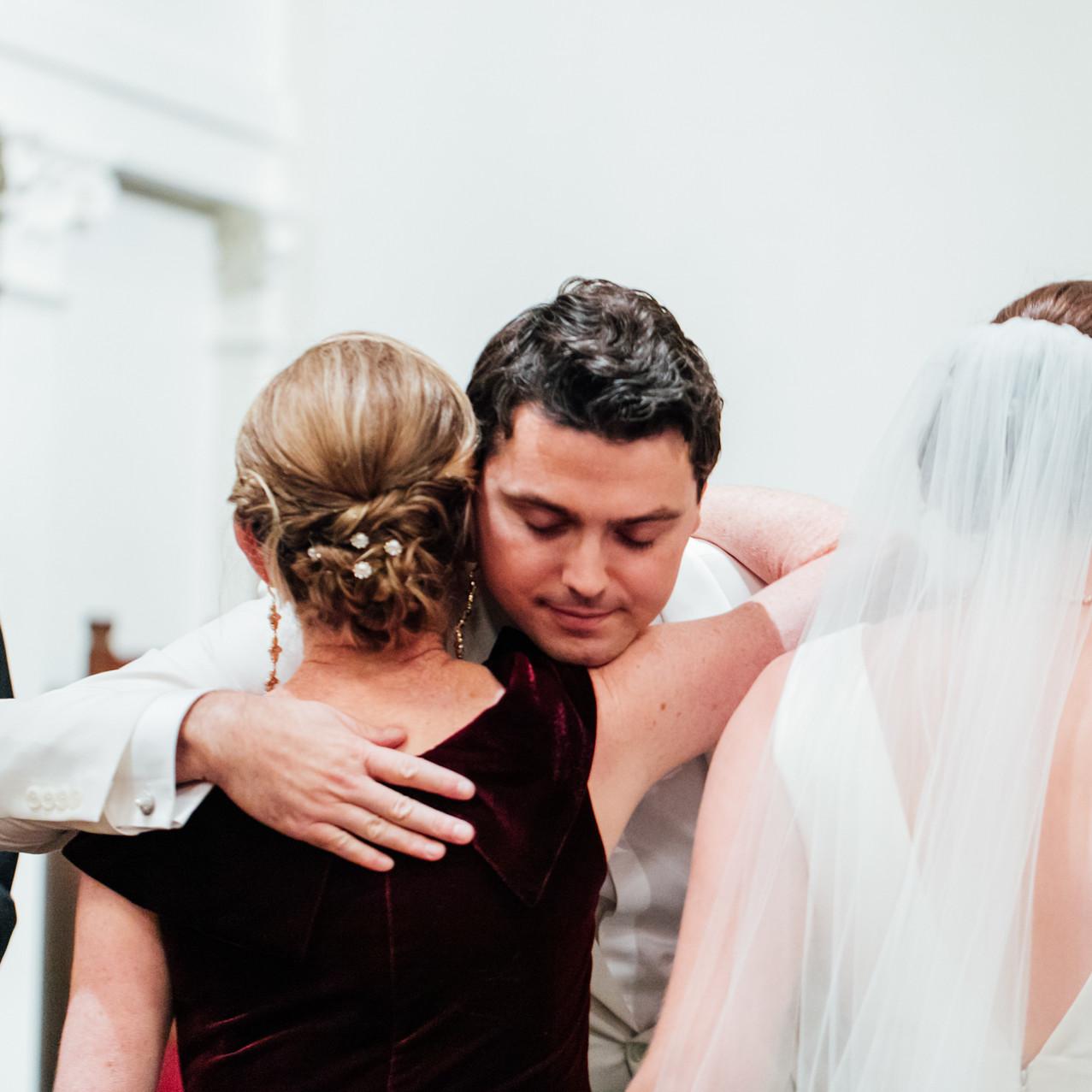 san_francisco_wedding_photography-73