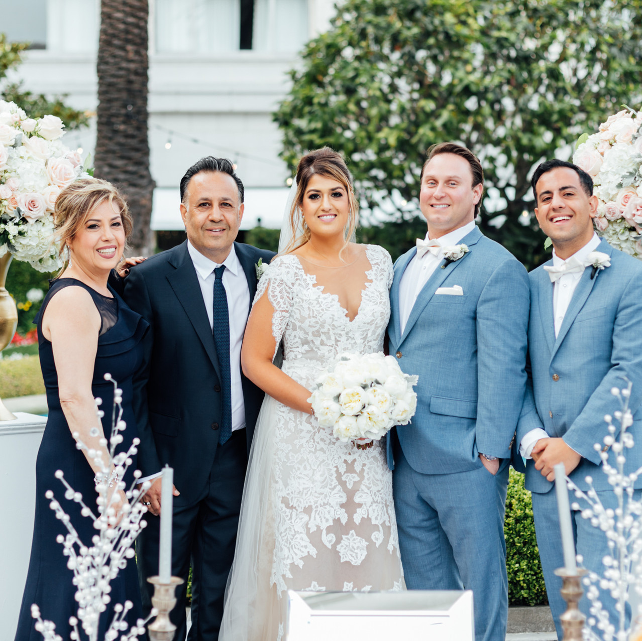 san_francisco_wedding_photography-96