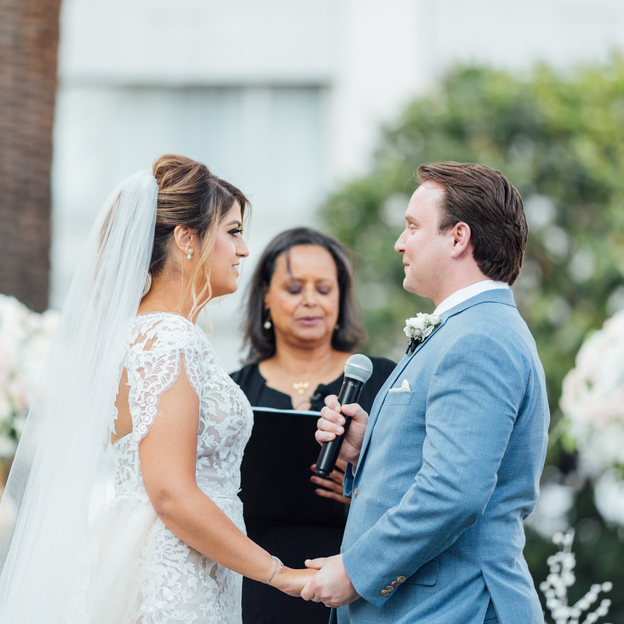 san_francisco_wedding_photography-76