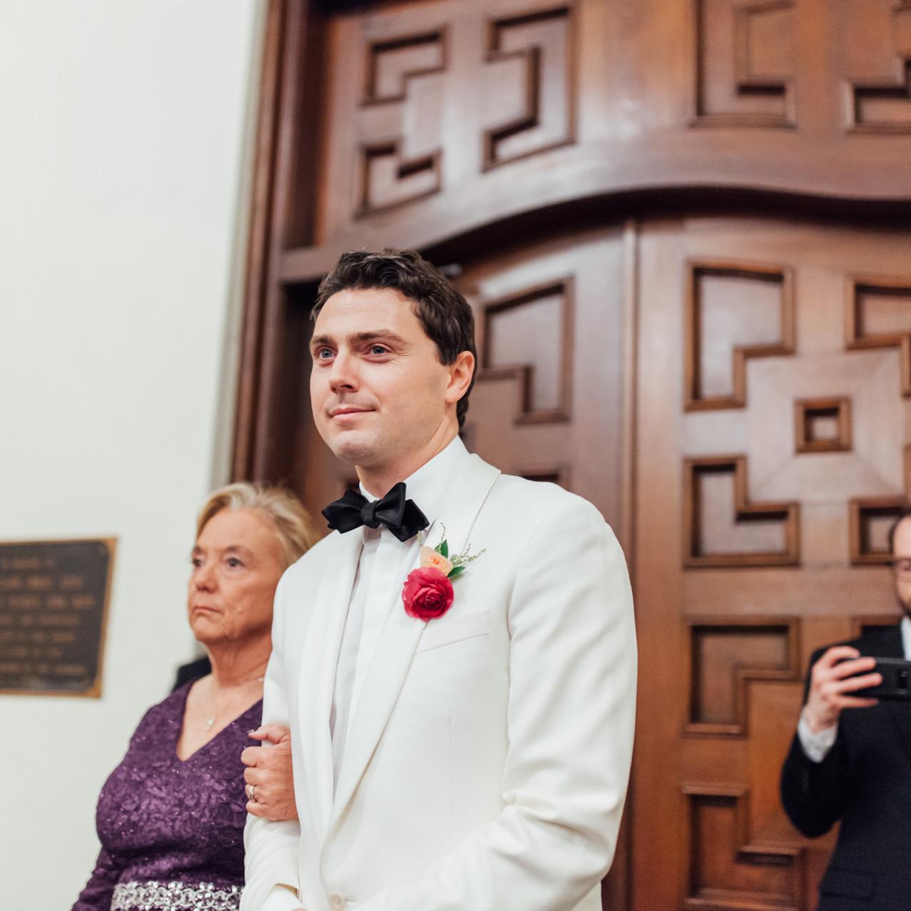san_francisco_wedding_photography-63