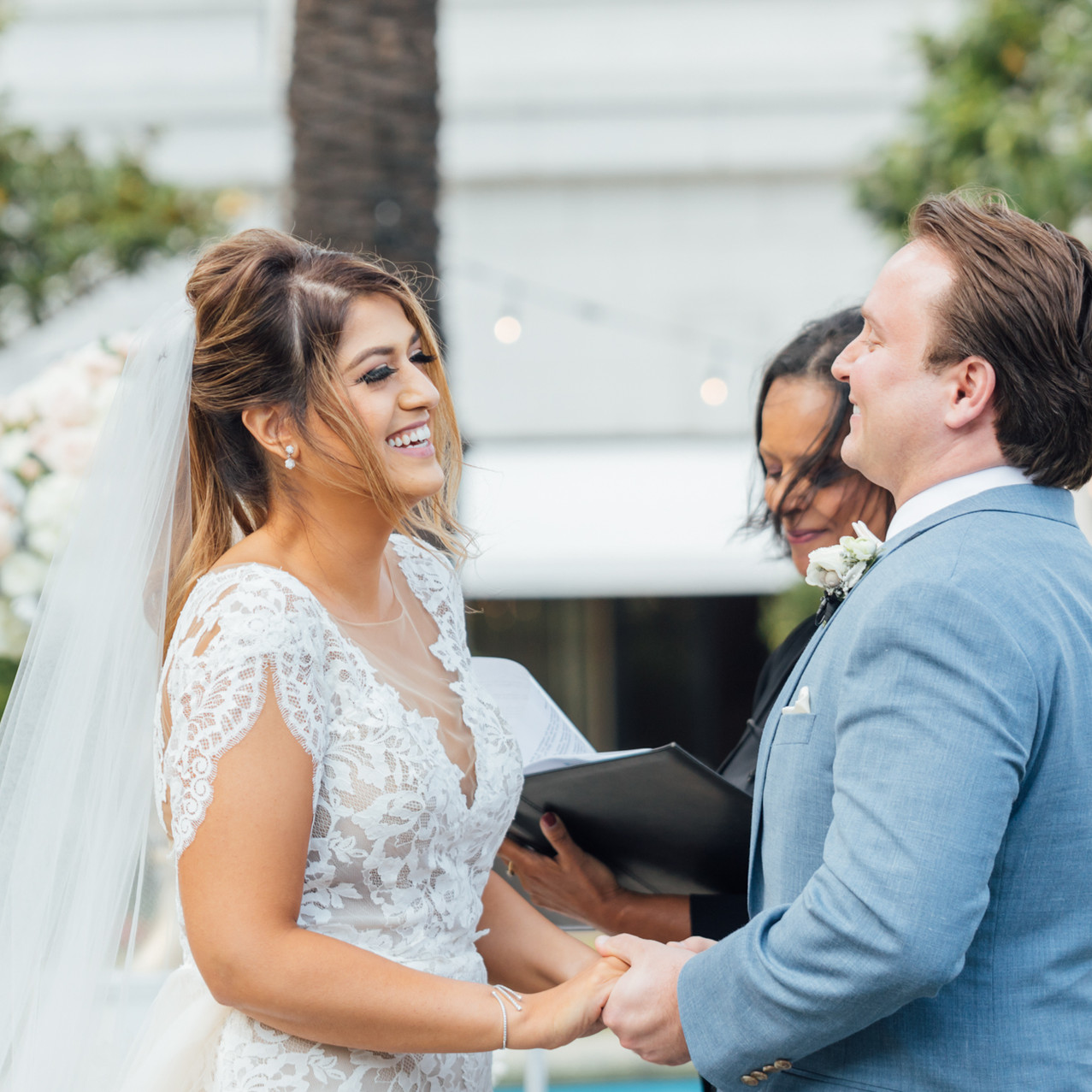 san_francisco_wedding_photography-88