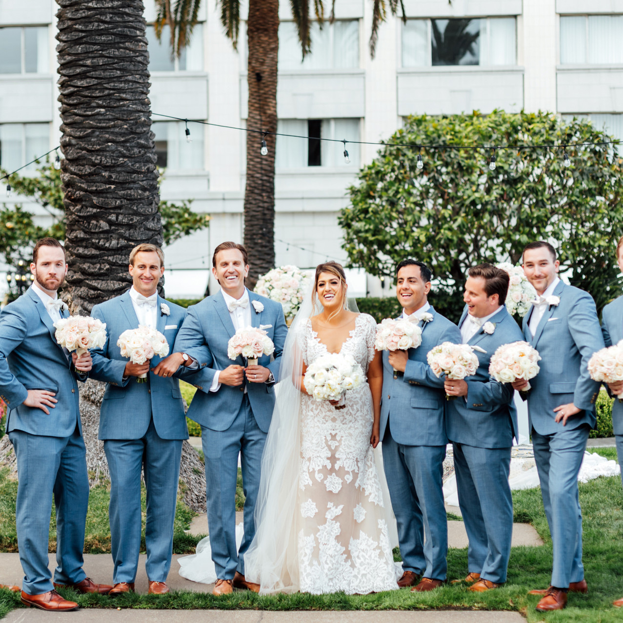 san_francisco_wedding_photography-94