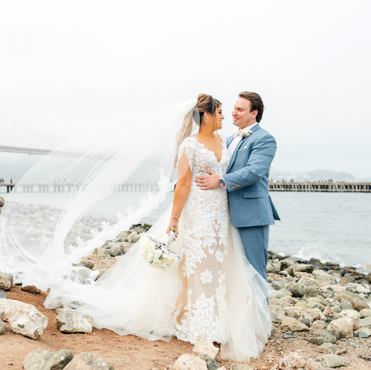 san_francisco_wedding_photography-57