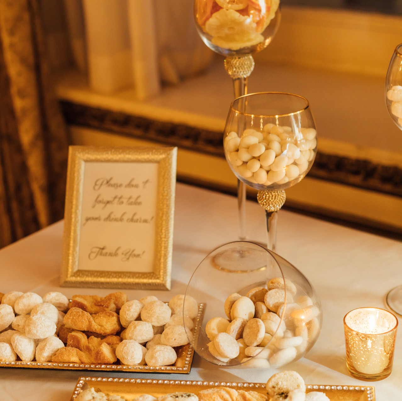 san_francisco_wedding_photography-131
