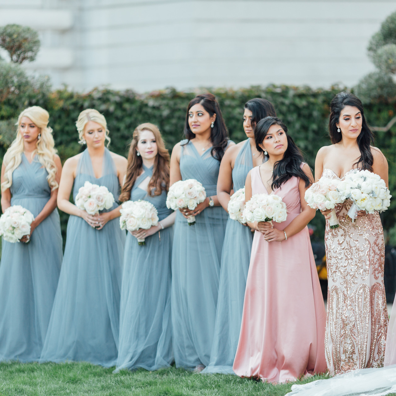 san_francisco_wedding_photography-72