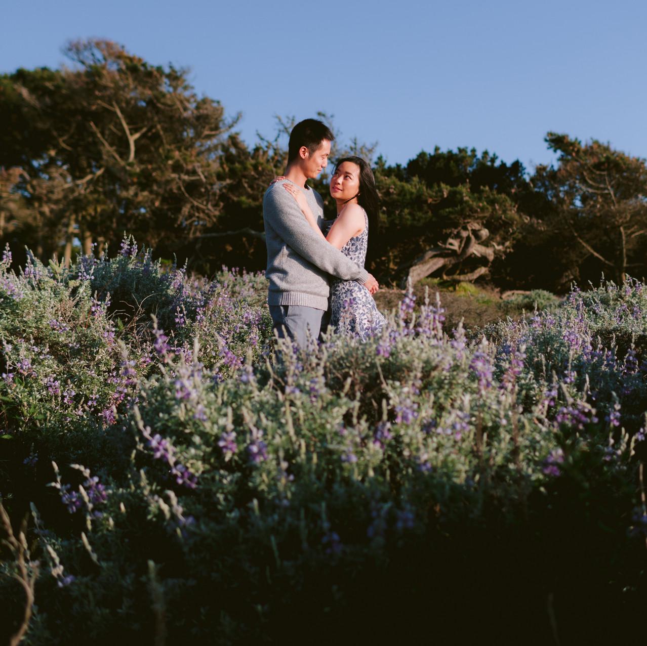 san-francisco-wedding-photography-1
