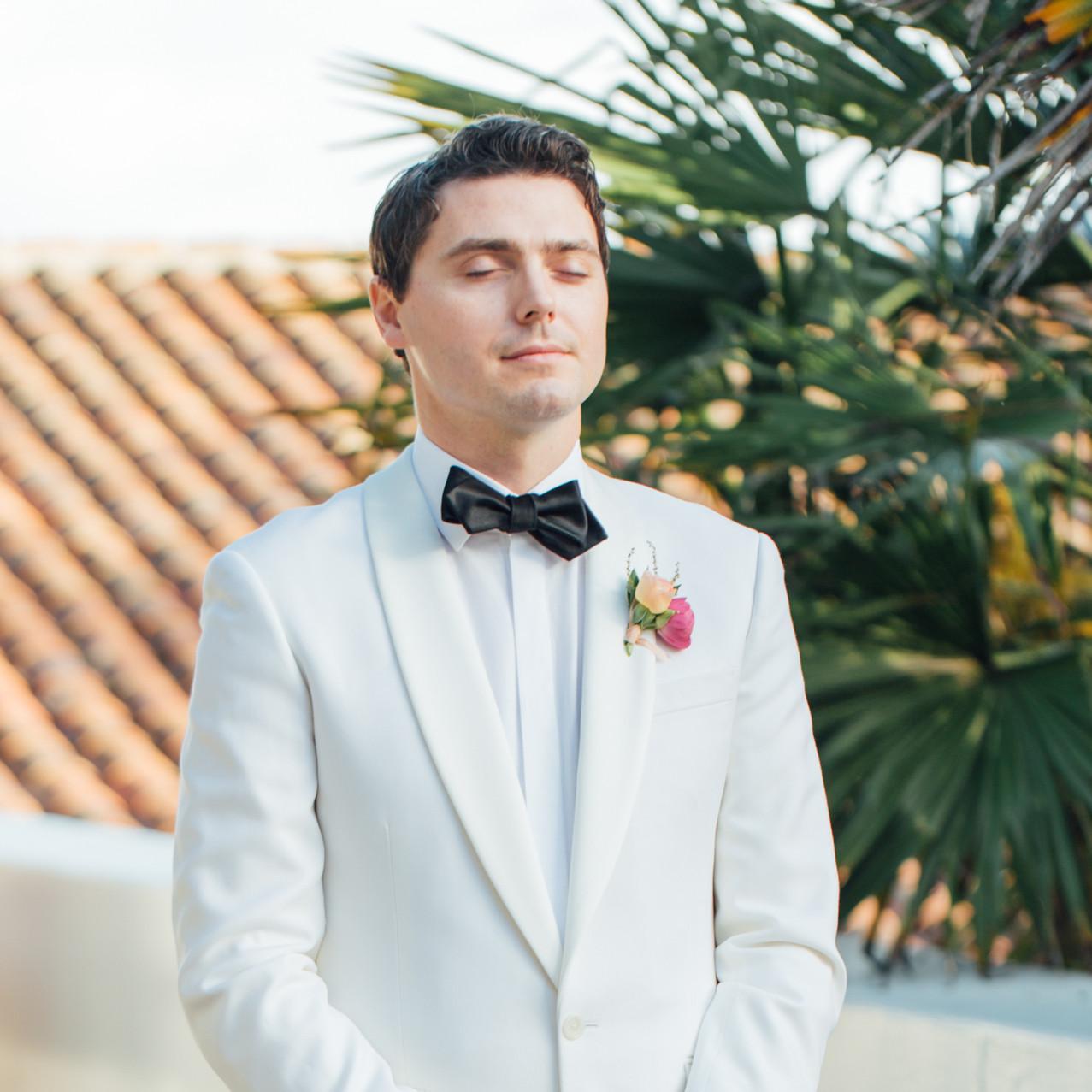 san_francisco_wedding_photography-14