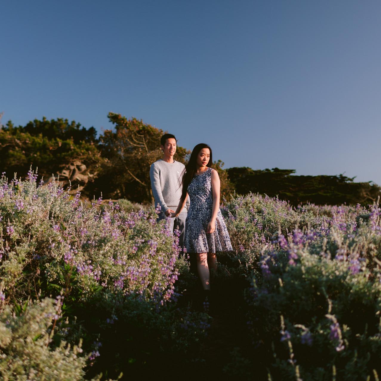 san-francisco-wedding-photography-3