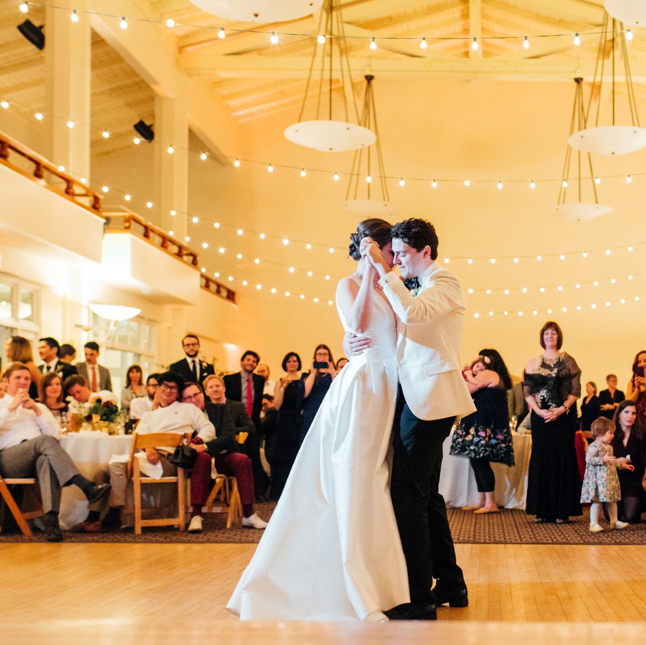 san_francisco_wedding_photography-107