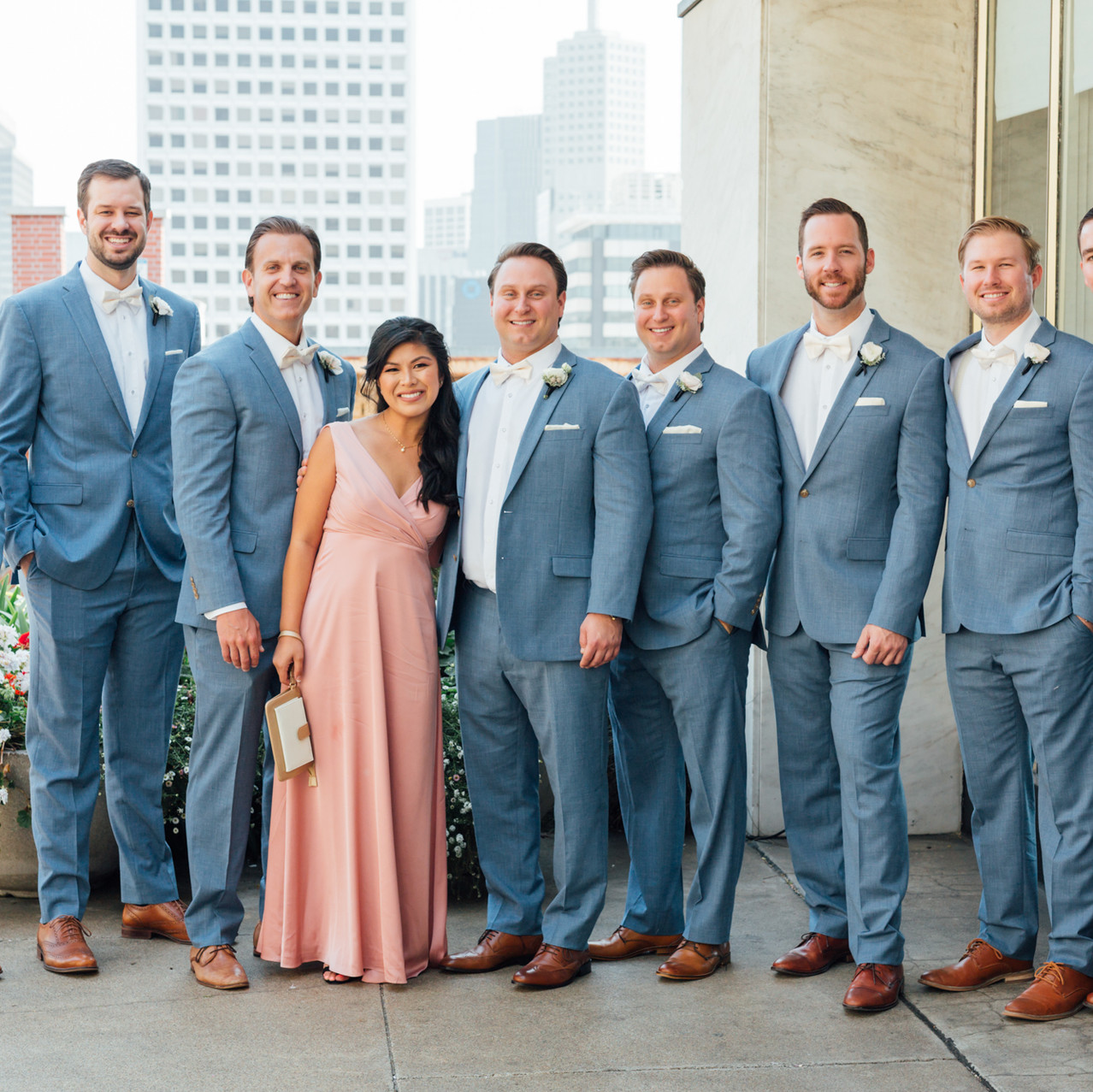 san_francisco_wedding_photography-8